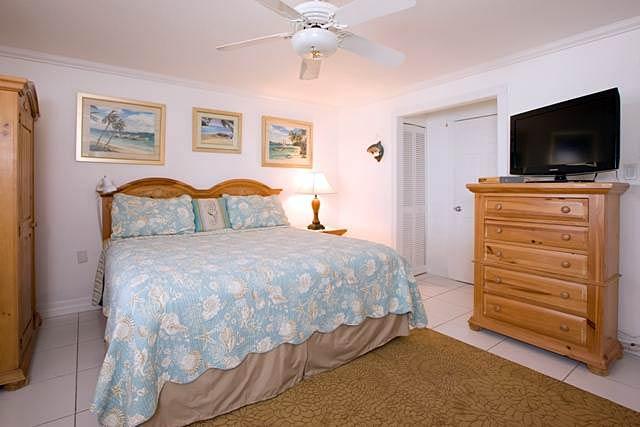 Coral Bay Village South Sound Grand Cayman B W I